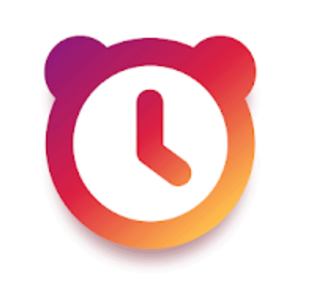 Alarmy تحميل تطبيق المنبه لأصحاب النوم العميق مجاناً للأندرويد والآيفون