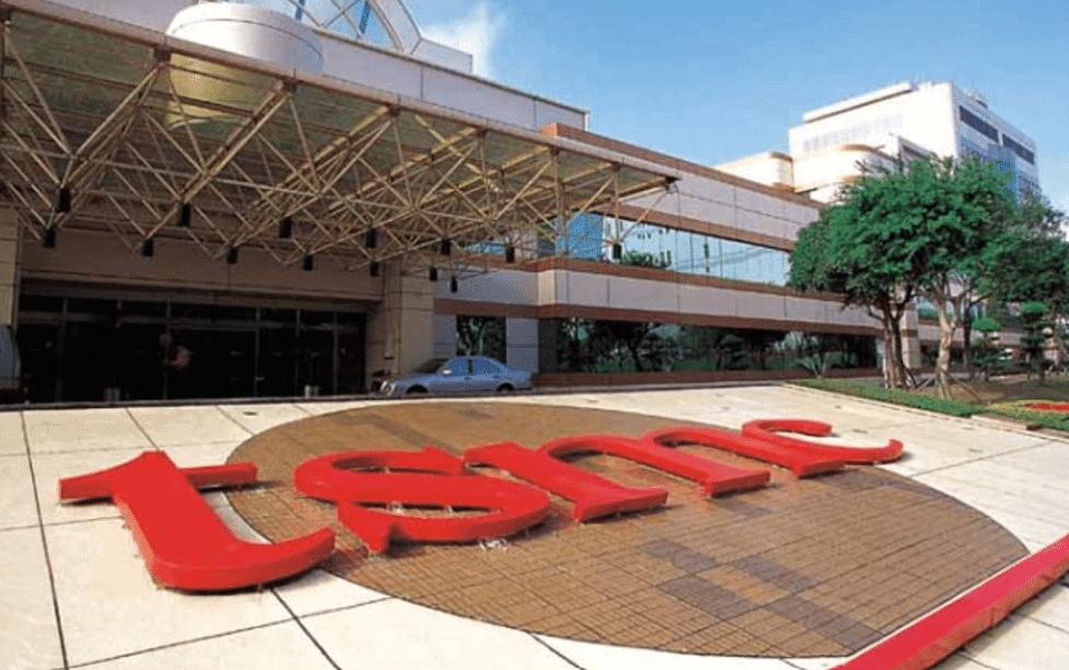 """شركة TSMC تُخطط لزيادة الانفاق على تصنيع الرُقاقات خلال عام 2020 على الرغم من فيروس """"كورونا"""""""