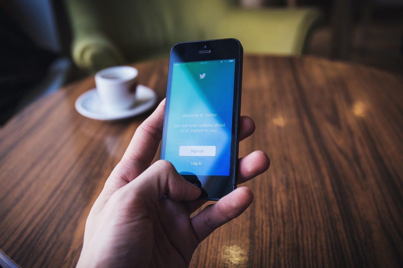 موقع انستغرام قد يقوم بتفعيل الإعلانات على مقاطع فيديو خدمة Instagram lGTV