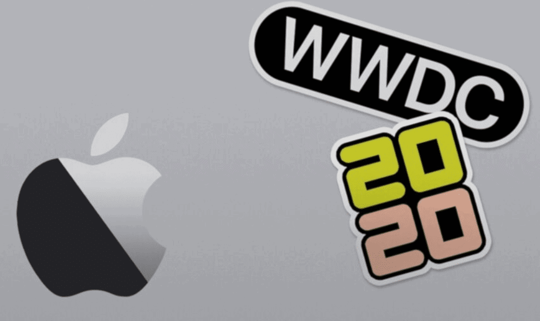شركة أبل | حدث WWDC عبر الإنترنت