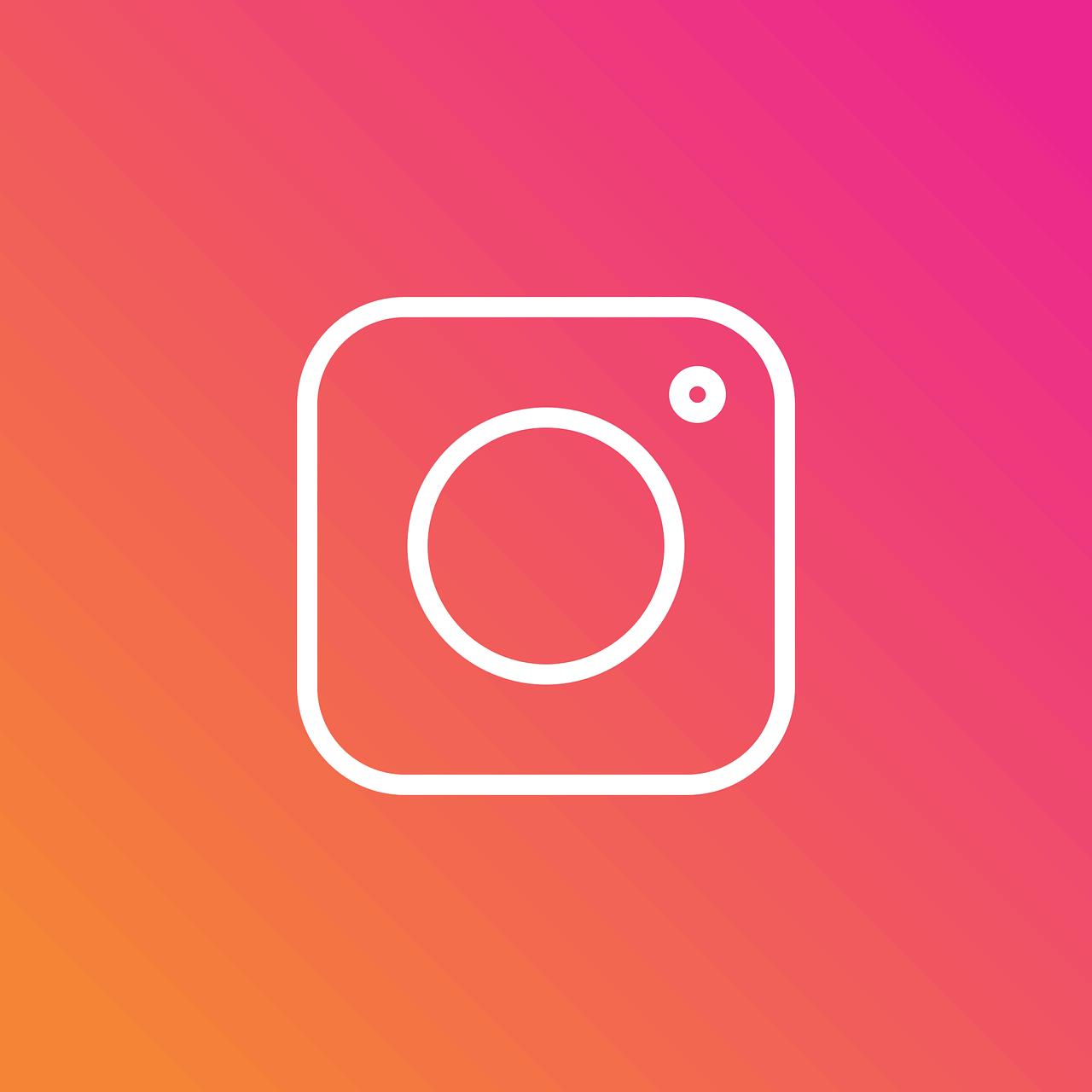 خدمة Instagram Live أصبح بإمكانك مُشاهدتها على الويب الآن بعد أن كانت مُقتصرة فقط على الهواتف الذكية